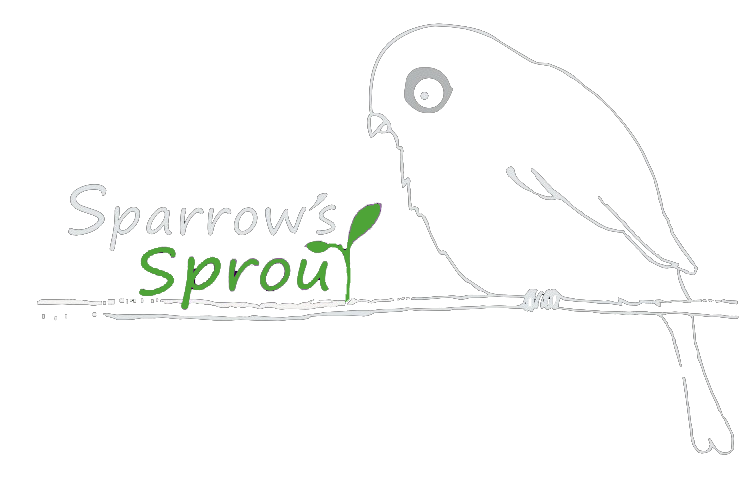 Sparrow's Sprout